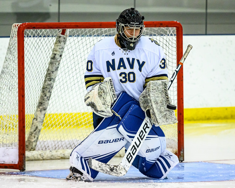 2019-10-11-NAVY-Hockey-vs-CNJ-129.jpg