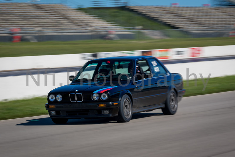Flat Out Group 4-240.jpg