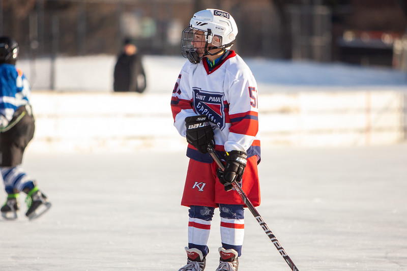 17th Annual - Edgcumbe Squirt C Tourny - January - 2020 - 8421.jpg