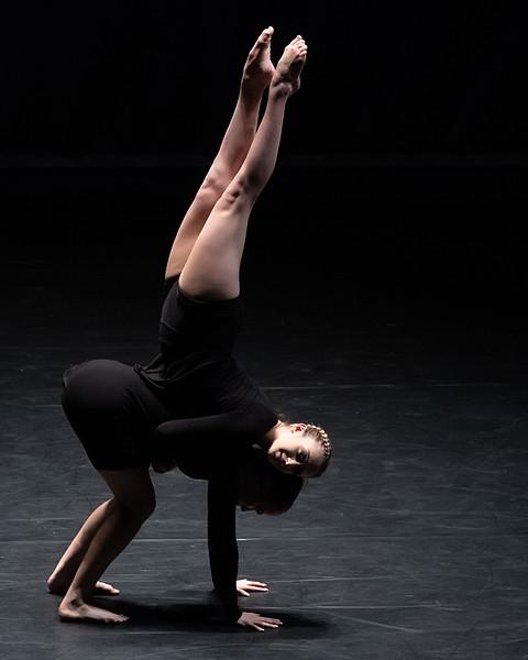 2020-01-18 LaGuardia Winter Showcase Saturday Matinee Performance (340 of 564).jpg