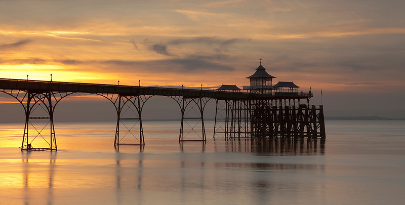 Clevedon Pier 3.jpg