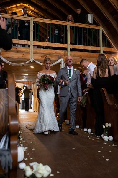 Blake Wedding-817.jpg