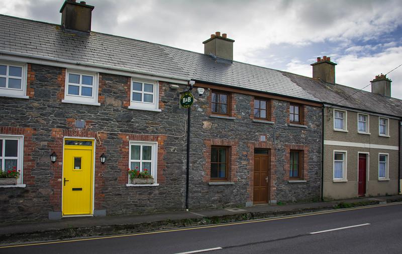 Ireland106.jpg