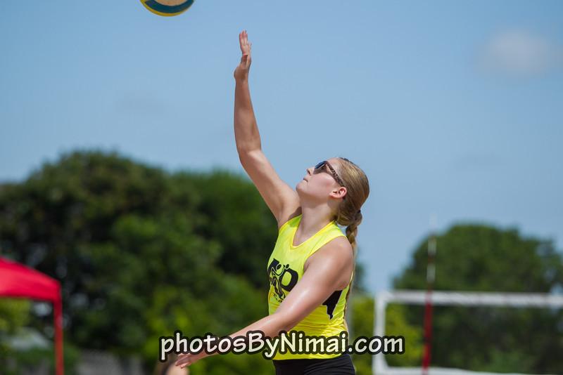 APV_Beach_Volleyball_2013_06-16_9684.jpg