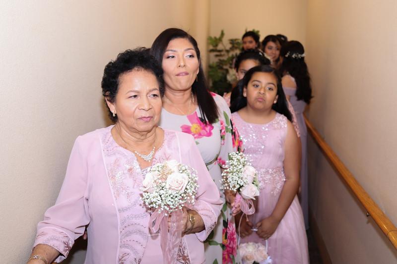 A&F_wedding-073.jpg
