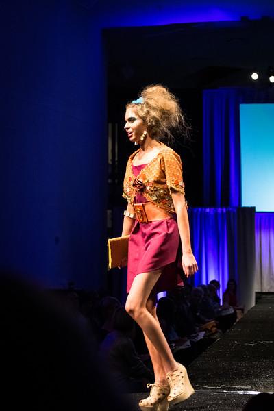 IIDA Couture 2014-379.jpg