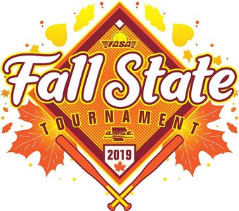 FASA Open State, Hot Springs, AR, 10/1920/2019