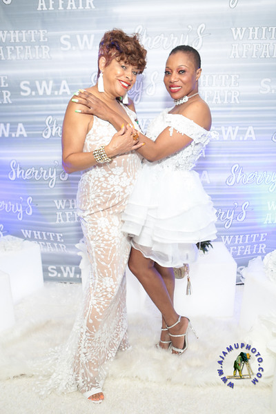 SHERRY SOUTHE WHITE PARTY  2019 re-79.jpg