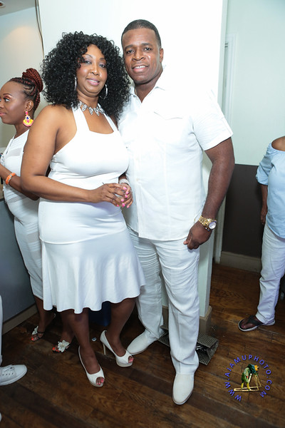 SHERRY SOUTHE WHITE PARTY  2019 re-344.jpg