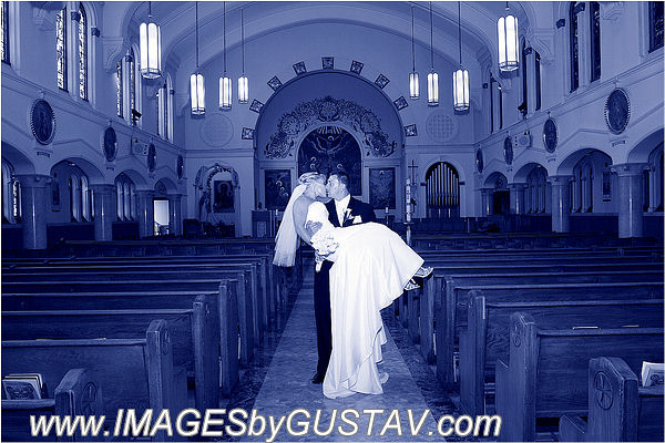 wedding photographer nj ny _320.jpg
