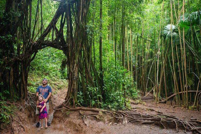Hawaii2019-839.jpg