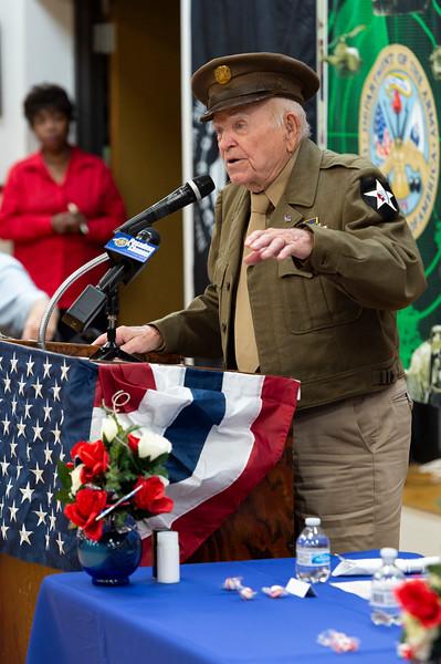 Veterans Celebration_MJSC_2019_130.jpg