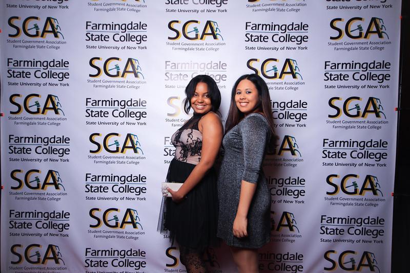 Farmingdale SGA-273.jpg