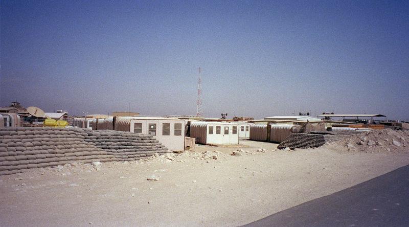 2000 10 30 - Al Salem AB APS photos 09.jpg