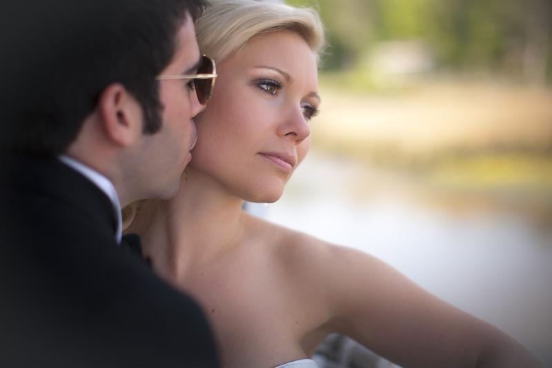 virginia-beach-wedding-photographer-hampton-roads-wedding-photography_0045.jpg