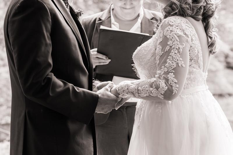 Central Park Wedding - Jorge Luis & Jessica-45.jpg