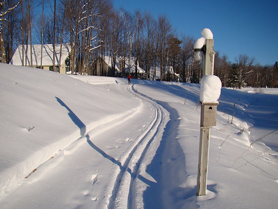 2008-12-07 Skiing at Michaywe