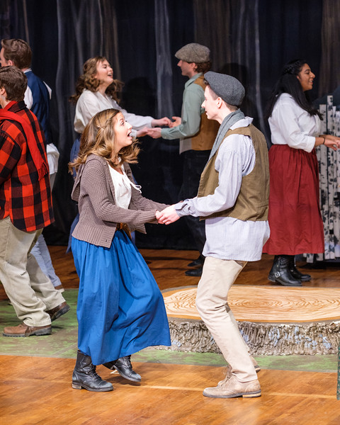2018-03 Into the Woods Performance 1413.jpg