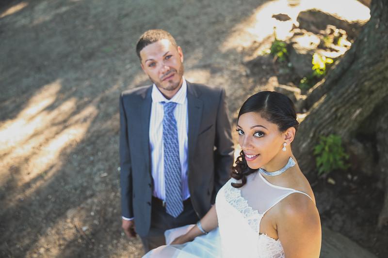 Central Park Wedding - Tattia & Scott-162.jpg