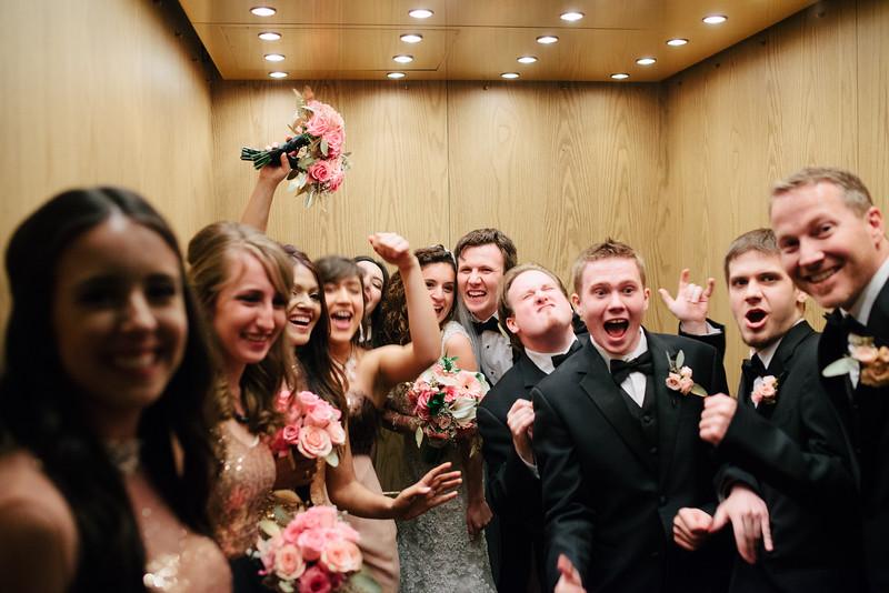 Le Cape Weddings_Jenifer + Aaron-556.jpg