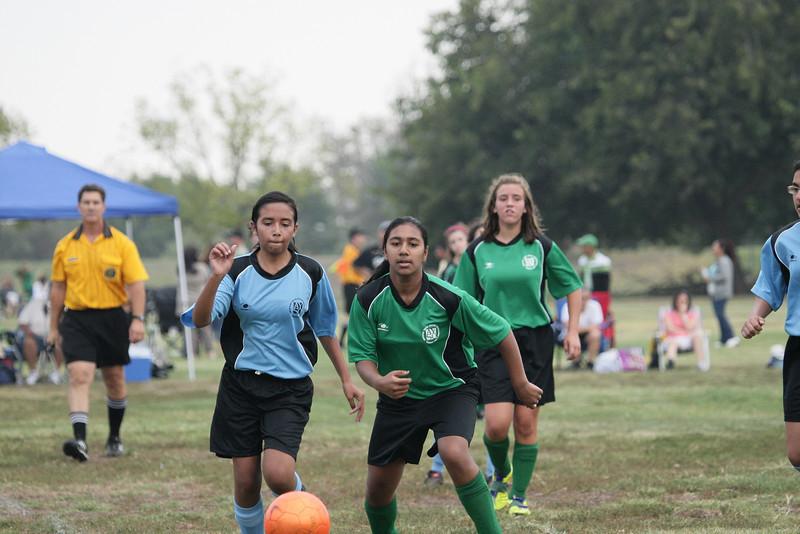 Soccer2011-09-10 08-56-32.JPG