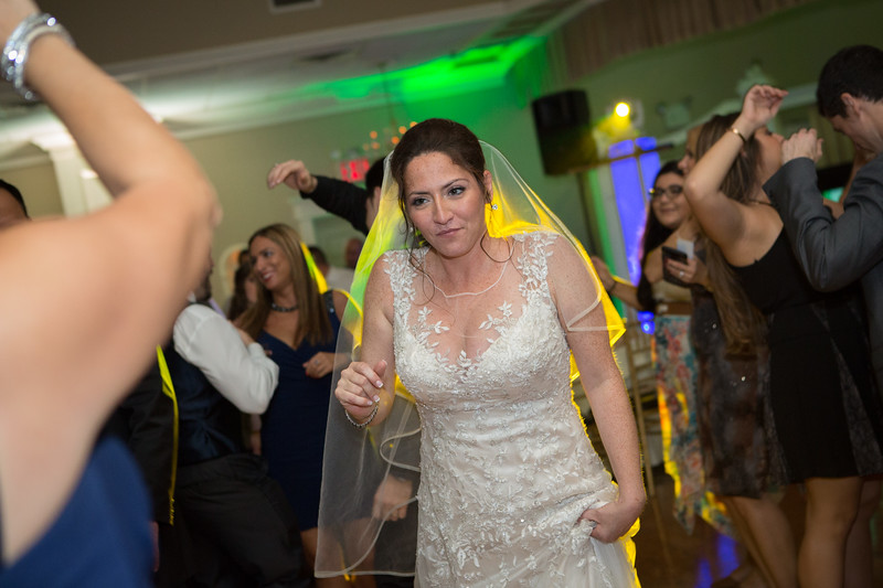MRN_1256_Loriann_chris_new_York_wedding _photography_readytogo.nyc-.jpg.jpg