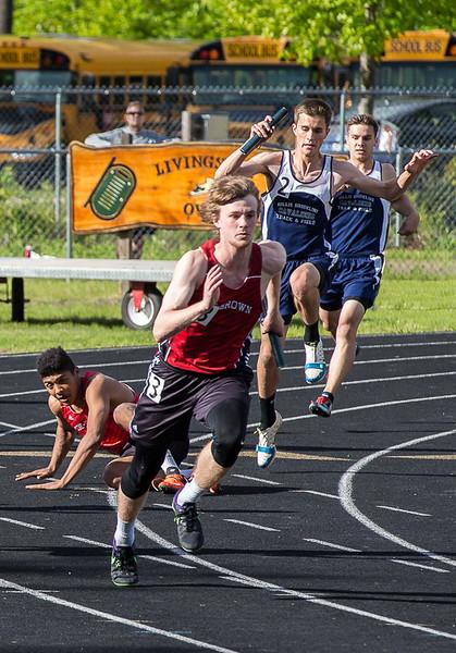 Runner Down!_John Hoffman.jpg