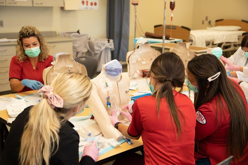 Nursing-8531.jpg