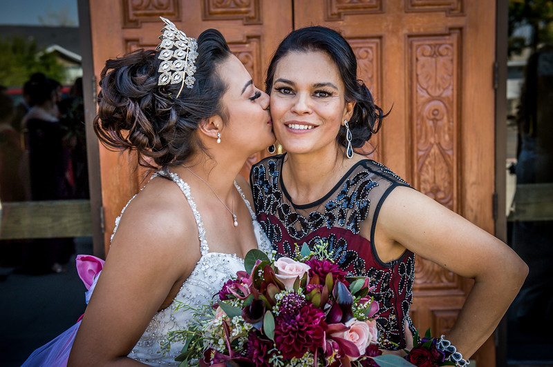 Valeria + Angel wedding -338.jpg