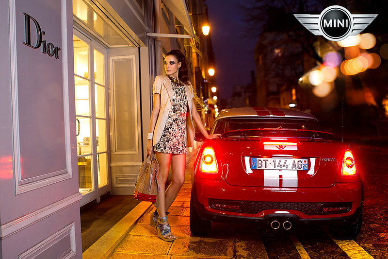 Photographer-Iris-Brosch-Advertising-Fashion- Creative-Space-Artists-Management-36-mini-cooper-car.jpg