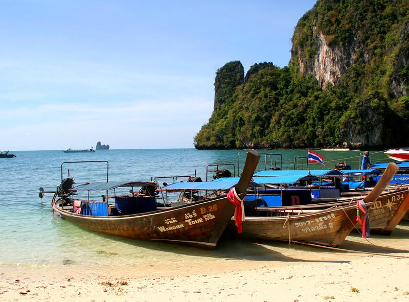 Thailand_0238 2
