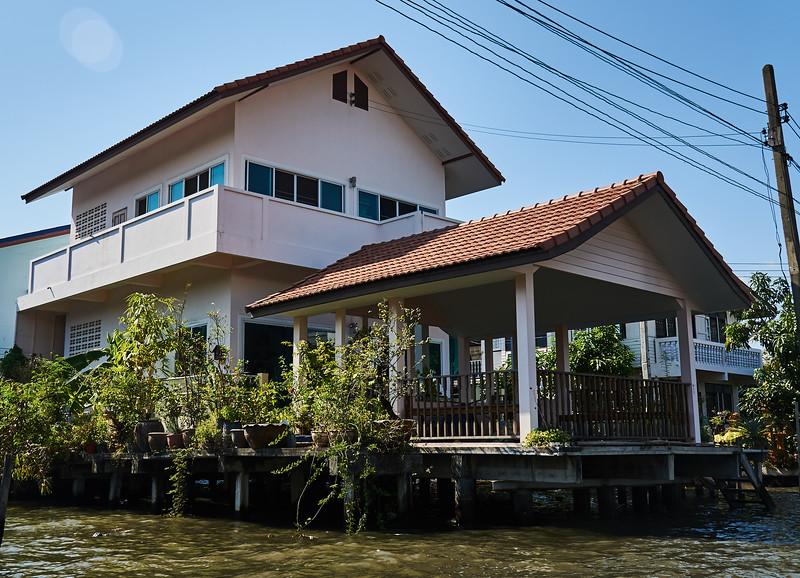 Trip to Bangkok Thailand (134).jpg