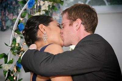 Steinbach Wedding