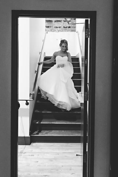 Stephanie and Will Wedding-1093.jpg
