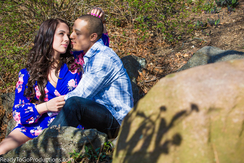 ReadyToGoProductions.com_new_york_wedding photography-6265.jpg