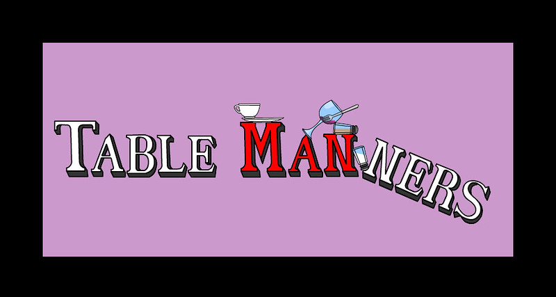 JUNKIES - TABLE MANNERS - animation - Salt and Pepper-7.mp4