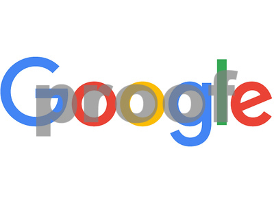 google-accused-of-gender-pay-discrimination-lawsuit-filed