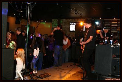 Groove Merchants 2-11-11
