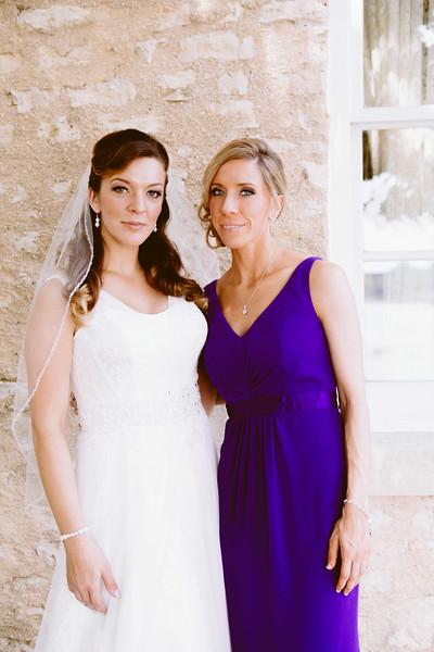 A & L _pre wedding (123).jpg