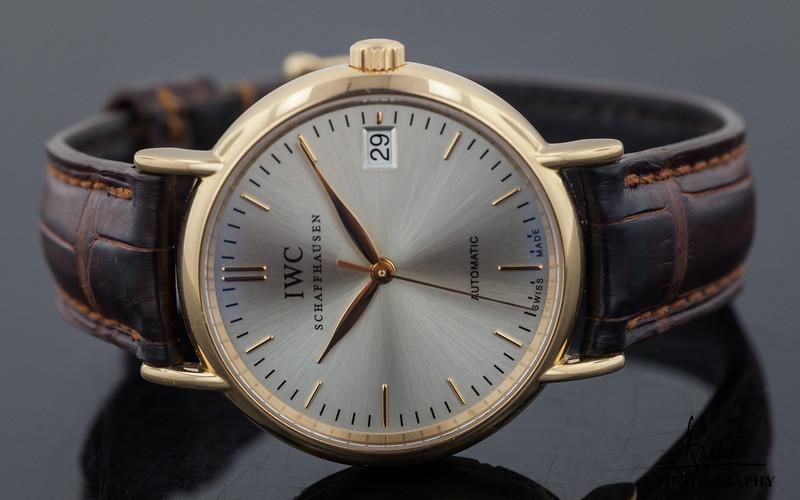 Gold Watch-3199.jpg