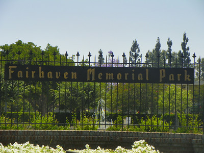 Fairhaven - Santa Ana