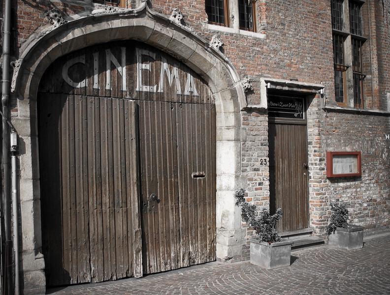 Cinema-.jpg