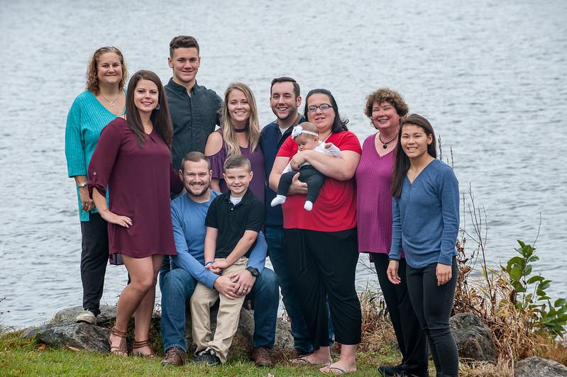 2017POUSSARDfamily-24.jpg