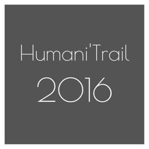Humanitrail 16