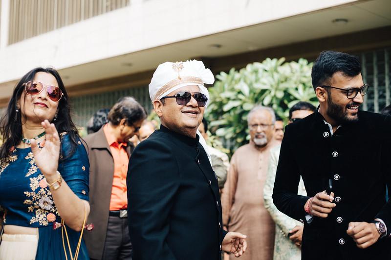 Poojan + Aneri - Wedding Day EOSR Card 1-1078.jpg