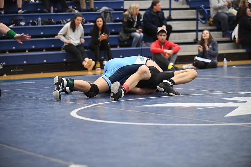 wrestling_2875.jpg