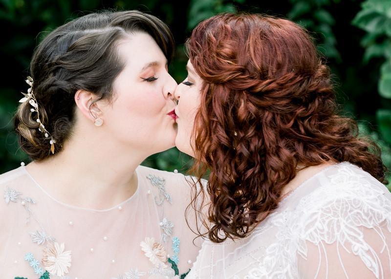 Wedding61.jpg