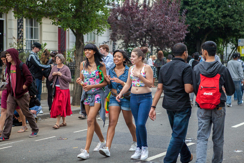Obi Nwokedi - Notting Hill Carnival-315.jpg