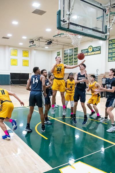 Basketball-M-2020-01-31-8546.jpg