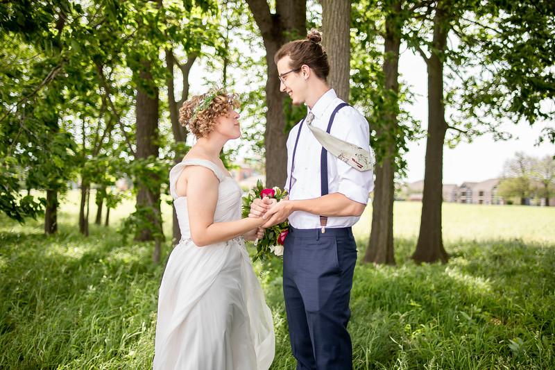 Taylor & Micah Wedding (0127).jpg